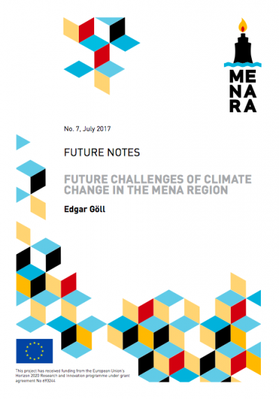 Read the full MENARA Future note here.